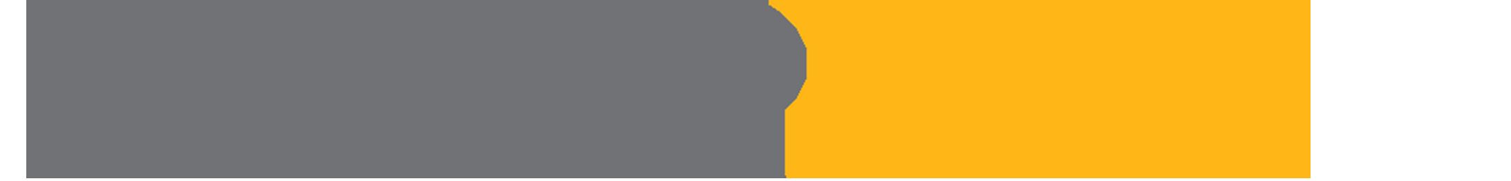 ArbiterOne
