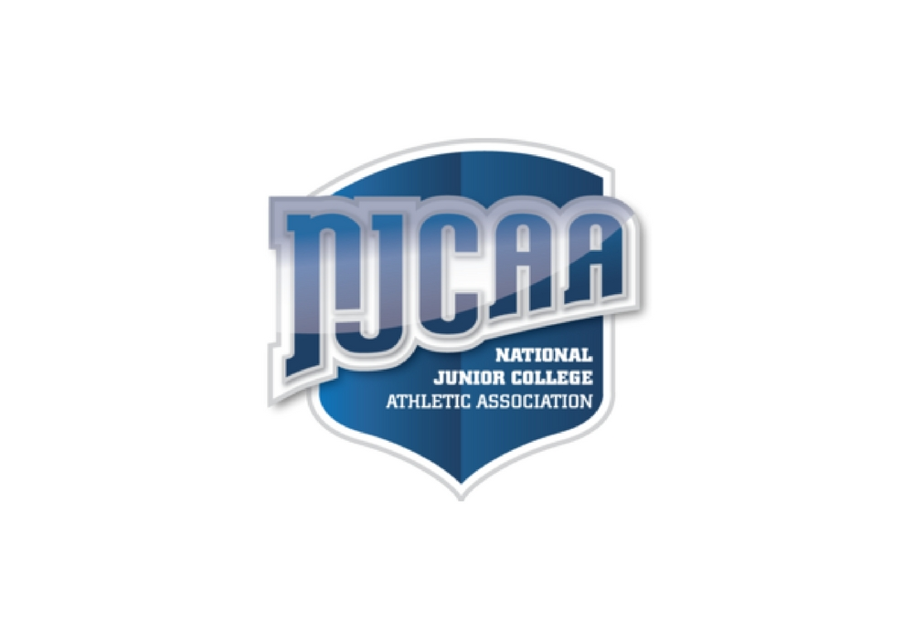 ArbiterSports and NJCAA Sign Partnership Agreement